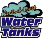 Central Coast Water Tanks has Thousands of Customers and 10 years experience
